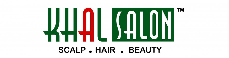 KHAL HAIR SALON